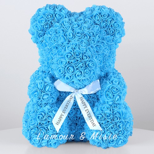 blue teddy kvad копия.png